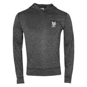 Lightweight Fitness Sweater